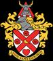 Hornchurch AFC