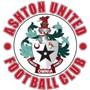 Ashton Utd.