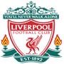 Liverpool