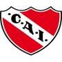 Independiente Reserve