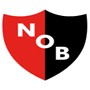Newell's Old Boys Reserve