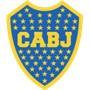 Boca Juniors Reserve