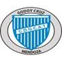 Godoy Cruz Reserve