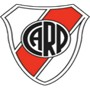 River Plate Reserve