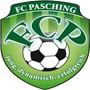 SPG Pasching/LASK Junior