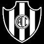 Central Cordoba CA