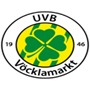 Union Vocklamarkt