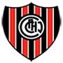 Chacarita Juniors Reserves