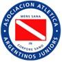 Argentinos Juniors Reserve