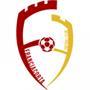 Franciacorta FC