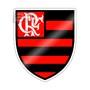 CR Flamengo
