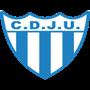 Juventud Unida Gualeguaychu