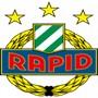 Rapid Wien Am.