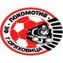 Lokomotiv G. O