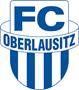 FC Oberlausitz