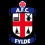 Fylde AFC