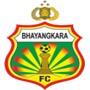 Bhayangkara Surabaya United