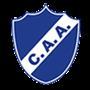 Alvarado CA