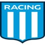 Racing Club Reserve