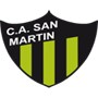 San Martin SJ Reserve