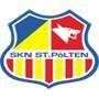 SKN St. Pölten Am.