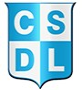 Liniers CSD