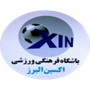 Gol Reyhan Alborz FC