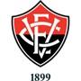 Vitoria U20