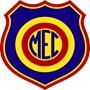 Madureira U20