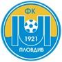 FK Maritsa Plovdiv
