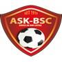ASK BSC Bruck Leitha