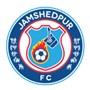 FC Jamshedpur