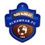 Al Kawkab