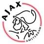 Ajax (w)