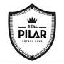 Real Pilar