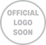 SCD Ligorna 1922