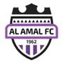Al Bukayriyah