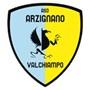 ASD Arzignano Valchiampo