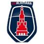 AZ Alkmaar (w)