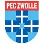 PEC Zwolle (w)