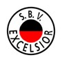 SBV Excelsior (w)