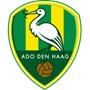 ADO Den Haag (w)