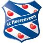 Heerenveen (w)