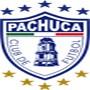 Pachuca (w)