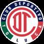 Toluca (w)