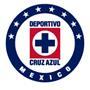Cruz Azul (w)