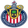 Guadalajara (w)