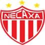 Necaxa (w)