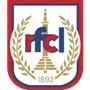 FC Liege