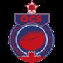 OCS Olympique de Safi